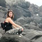 Susan Fox's photo